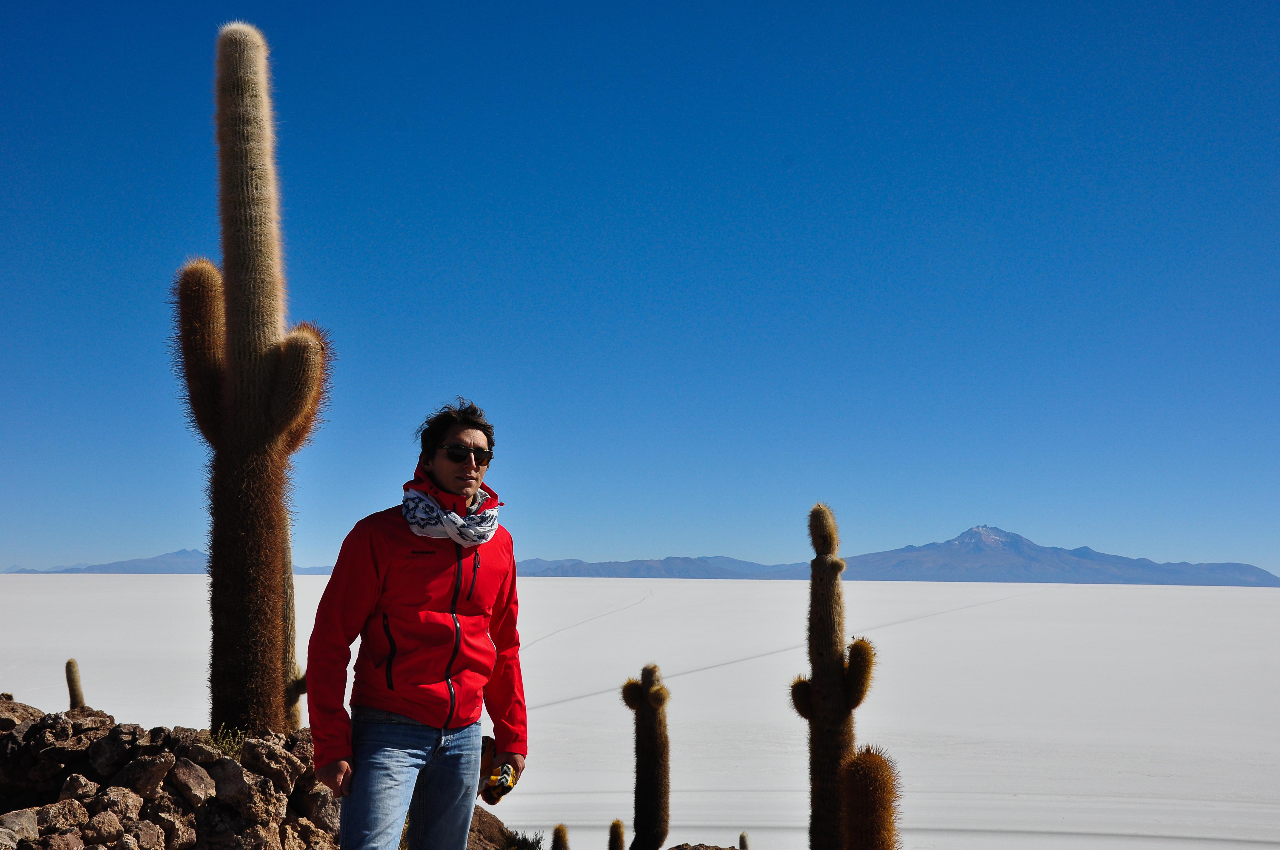 Cile&Bolivia2016_2366_
